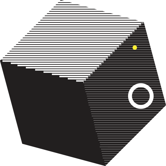 IP-HOUGUENAGUE-ICONO DESIGN-02