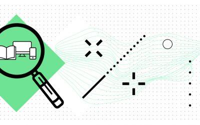 Recherches d'antériorités : Quels sont les obstacles au choix d'une marque ?