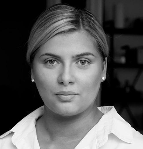 IP-HOUGUENAGUE-Julie AVEI-02