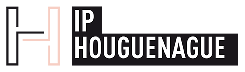 IP Houguenague